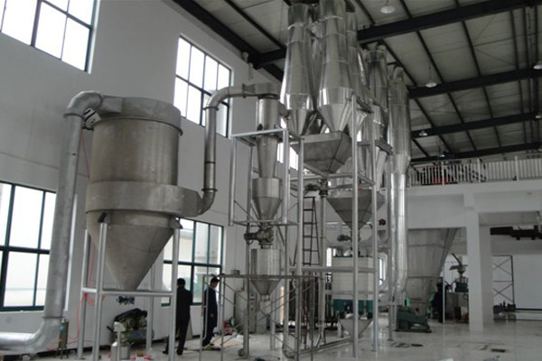 cassava-drying-machine-3.jpg