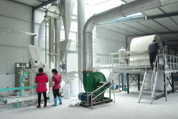 cassava-drying-machine-4.jpg