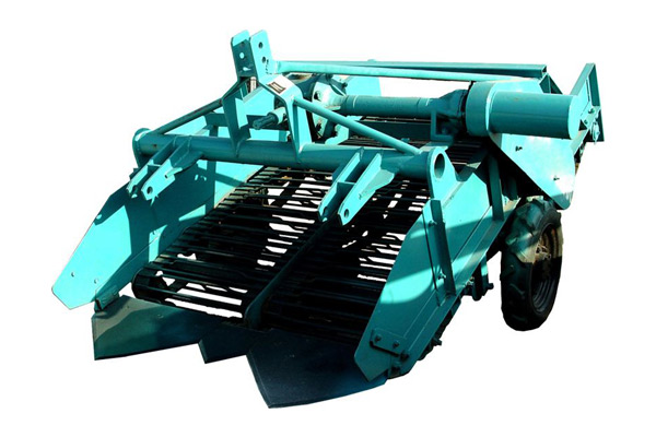 cassava-harvesting-machine.jpg
