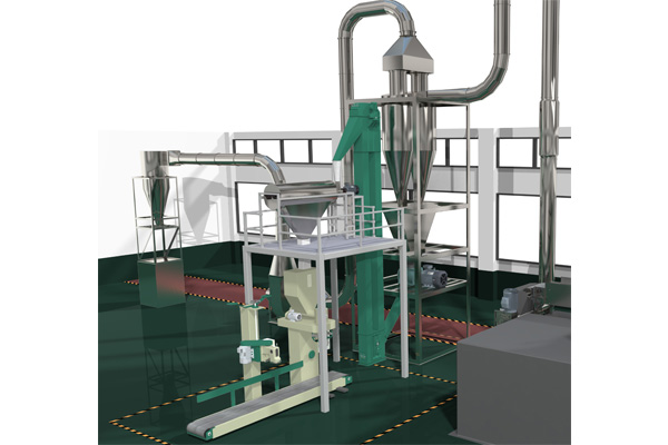 cassava-flour-machine.jpg