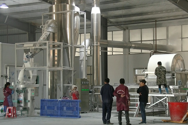 cassava-drying-machine-2.jpg